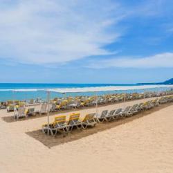Imagine pentru Beldibi Cazare - Litoral Antalya 2022