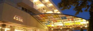 Imagine pentru Hotel Aqua Onabrava Cazare - Litoral Santa Susanna 2022