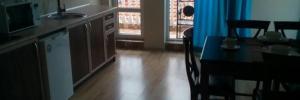 Imagine pentru Hotel Roel Residence Apartments Cazare - Litoral Sveti Vlas la hoteluri  cu aquapark 2022