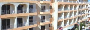Imagine pentru Hotel Soreda Cazare - Malta 2022