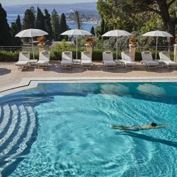 Imagine pentru Insula Sicilia Cazare - City Break Italia la hoteluri de 3* stele 2022