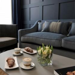 Imagine pentru De Vilhena Boutique Hotel Cazare - Valleta 2022