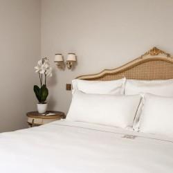 Imagine pentru Hotel Domus Zamittello Cazare - Valleta 2022