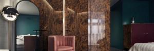 Imagine pentru Hotel Palazzo Merkanti Cazare - Valleta 2022