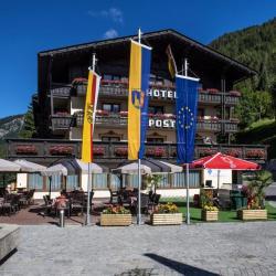 Imagine pentru East Tyrol Cazare - Austria 2021