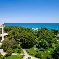 Imagine pentru Perre La Mer Hotel Cazare - Litoral Antalya 2021