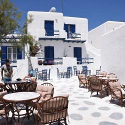 Imagine pentru Anastasia Village Hotel Charter Avion - Insula Mykonos 2021
