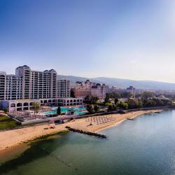 Imagine pentru Hotel Riu Palace ( Adults Only 18+ ) Cazare - Litoral Bulgaria la hoteluri  adults only 2022