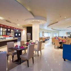 Imagine pentru Hotel Al Hamra Residence ( Ex. Al Hamra Palace Beach Resort ) Cazare - Ras Al Khaimah 2022