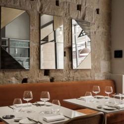Imagine pentru Hotel The Cumberland Cazare - Valleta 2022