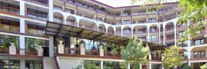 Imagine pentru Hotel Estreya Residence Cazare - Litoral Sf. Constantin Si Elena 2022