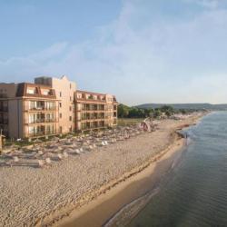 Imagine pentru Kranevo Cazare - Litoral Bulgaria la hoteluri cu All inclusive 2022