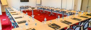Imagine pentru All Suites Appart Hotel Bordeaux Marne Cazare - Aquitaine 2022