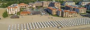 Imagine pentru Obzor Cazare - Litoral Bulgaria la hoteluri de 5* stele 2022