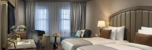 Imagine pentru Hotel Millennium Istanbul Golden Horn Cazare - Fatih 2021