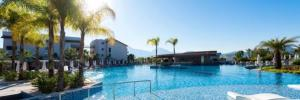 Imagine pentru Hotel Tui Sensatori Resort Barut Fethiye Cazare - Fethiye 2021