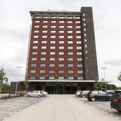 Imagine pentru Bastion Hotel Eindhoven Waalre Cazare - Eindhoven 2021