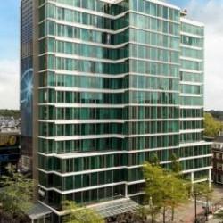 Imagine pentru Hotel Nh Collection Eindhoven Cazare - Eindhoven 2021