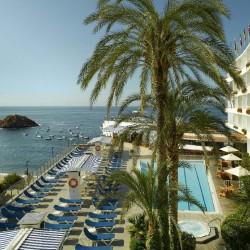 Imagine pentru Gran Hotel Reymar Cazare - Litoral Tossa De Mar 2022