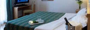 Imagine pentru Hotel Marco Polo Cazare - City Break Veneto 2022