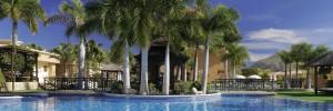 Imagine pentru Hotel Green Garden Resort Charter Avion - Insula Tenerife 2021