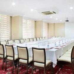 Imagine pentru Berr Hotel Cazare - Fatih 2021