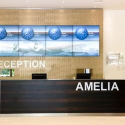 Imagine pentru Hotel Amelia Superior Cazare - Litoral Albena 2022