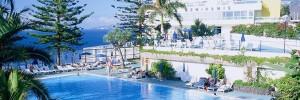 Imagine pentru Insula Tenerife Cazare - Litoral Spania 2022