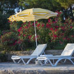 Imagine pentru Hotel Miarosa Incekum West Resort - All Inclusive Cazare - Okurcalar 2021