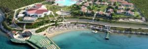 Imagine pentru Kusadasi Charter Avion - Turcia 2022