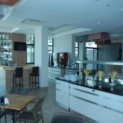 Imagine pentru Begonville Beach Hotel Charter Avion - Marmaris 2021