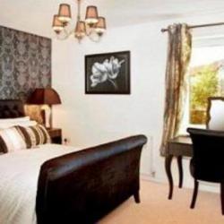 Imagine pentru Hotel Oakhill Apartments ( Edinb Cazare - Edinburgh 2022