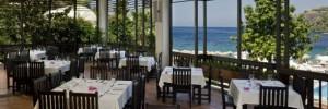 Imagine pentru Hotel Hillside Beach Club Cazare - Litoral Oludeniz 2021