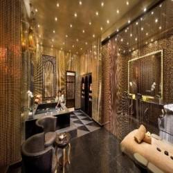 Imagine pentru Bahi Ajman Palace Hotel Cazare - Ajman 2022