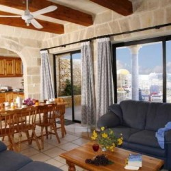 Imagine pentru Hotel Bellavista Farmhouses Goz Cazare - Insula Gozo 2022