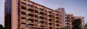 Imagine pentru Hotel Apollo Golden Sands ( Ex Doubletree By Hilton Varna ) Cazare - Litoral Nisipurile De Aur 2022