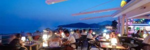 Imagine pentru Hotel Belcekiz Beach Club Cazare - Litoral Fethiye 2022