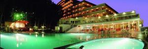 Imagine pentru Nisipurile De Aur Cazare - Litoral Bulgaria la hoteluri de revelion 2022
