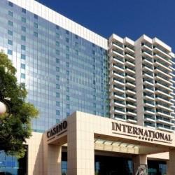 Imagine pentru International Hotel Casino & Tower Suites Cazare - Litoral Nisipurile De Aur 2022