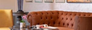 Imagine pentru Hotel Millennium Istanbul Golde Cazare - Fatih 2021