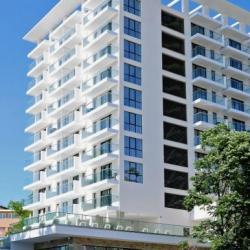 Imagine pentru Hotel Grifid Metropol Cazare - Litoral Nisipurile De Aur 2022
