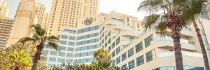 Imagine pentru Hotel Sheraton Jumeirah Beach Resort Cazare - Jumeirah 2022