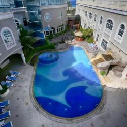 Imagine pentru Sharjah Premiere Hotel & Resort Cazare - Emiratele Arabe Unite la hoteluri de 3* stele 2022