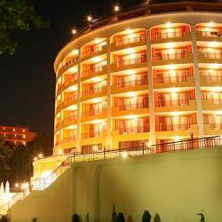 Imagine pentru Hotel Continental Cazare - Litoral Nisipurile De Aur 2022