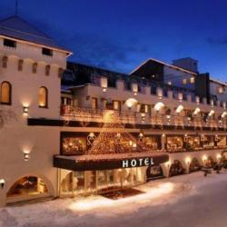 Imagine pentru Innsbruck, Igls Cazare - Austria 2021
