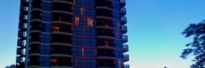 Imagine pentru Hotel Havana Casino & Spa Cazare - Litoral Nisipurile De Aur 2022