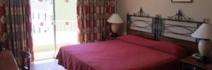 Imagine pentru Hotel B&b Pescara Cazare - Bugibba 2022