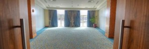 Imagine pentru Hotel Radisson Blu Resort & Spa Cazare - Mellieha 2022
