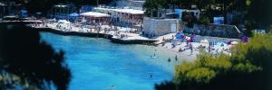 Imagine pentru Dubrovnik Cazare - Litoral Croatia 2022