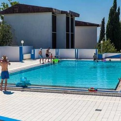 Imagine pentru Kvarner Cazare - Litoral Croatia 2022
